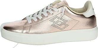 Femme Rose Lotto Petite T4610 Sneakers wq6trxBI6