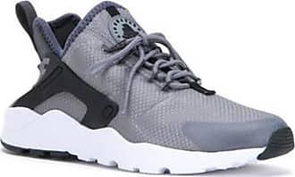 Chaussures Nike Air Run Ultra Huarache Baskets Femme PFqwqxfCX