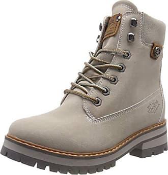 Dockers Para Zapatos By De Mujer Stylight Invierno Gerli® EEqX8p
