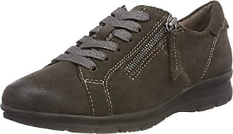 €Stylight 11 Zapatos Desde 84 De Jana®Compra YbgImyv76f