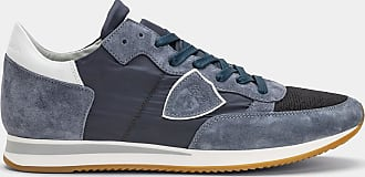 Mondial Philippe SneakersTropez Jeans Model Qrtdsh