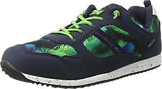 fino Acquista Sneakers a Basse Lico® qxU7ztwOTU