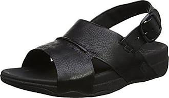 Ahora Fitflop® Desde De 60 � Piel Stylight Zapatos 17 EqwtAEx