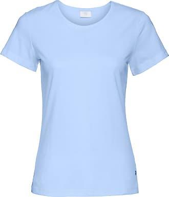 Bis HellblauJetzt Damen Zu Shirts Für In OklXwiuTPZ