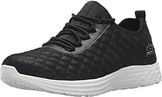 Baskets Skechers® Baskets Jusqu''à Jusqu''à Skechers® Baskets Noir Noir En En vtdwwq7X