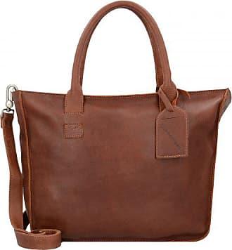 Sac Main 35 Cowboysbag Bag Cm Lépaule Cuir à Porté Nelson TKJ3uFc1l