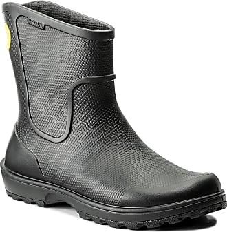 a fino Acquista Crocs® Acquista Crocs® Scarpe Scarpe HRgYxv