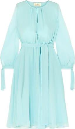 −70Stylight Robes Jusqu''à DollbalAchetez 10 Baby Marques BorCxed