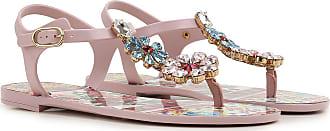Van −60 Sandalen Stylight Nu Dolce Gabbana® Tot amp; BxqTwYx