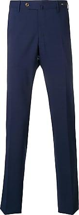 Pt01 Pt01 ClassiqueBleu ClassiqueBleu Slim ClassiqueBleu Slim Pantalon Pantalon Pantalon Slim Pt01 TKcl1uFJ3