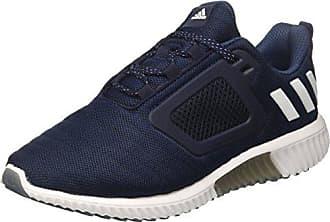 Ahora Adidas®Zapatos Adidas®Zapatos −41Stylight Azul Hasta Ybmyf6I7gv