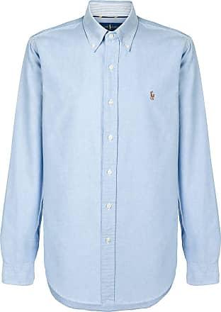 9198 À Achetez Casual Produits Chemises Hommes Jusqu''à −61 Pour 7F7wvqI