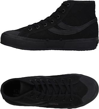 Zu Sneaker −61Stylight Superga® In SchwarzBis kw8OnP0