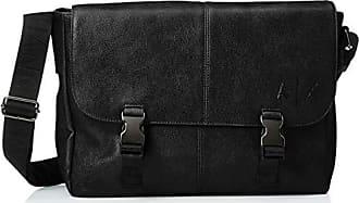 Tassen Voor Armani Heren Producten 28 Stylight apgqcOv