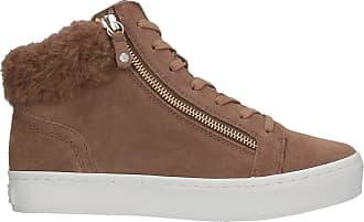 Hilfiger Marron72 Chaussures En ArticlesStylight Tommy iOZTXPku