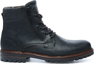 Herren Zu SachaBis −50Stylight Schuhe Von uKcT3F1lJ