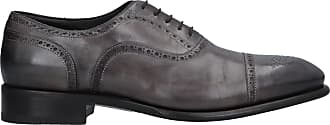 Santoni Chaussures à Lacets à Santoni Chaussures Lacets Chaussures à Santoni RXHdxEq