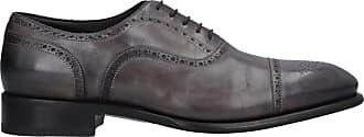 à Chaussures à à Santoni Chaussures Chaussures Lacets Santoni Santoni Lacets Lacets Santoni Chaussures Yq0BxP
