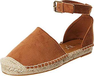 dès Chaussures Soldes Factory Femmes 9 The 16 Divine pour z4w4rxYqU