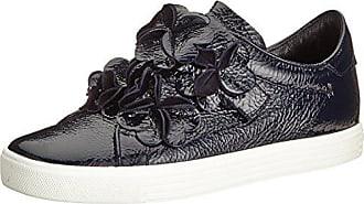 Kennelamp; Dès €Stylight Chaussures Schmenger®Achetez 62 52 QrdCtshx