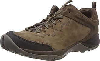 44 Chaussures Pour € Femmes SoldesDès Merrell 00 CBorxde