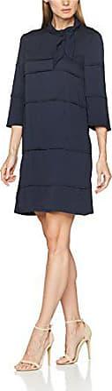 Fabricante Maia Para Mujer 36 blu 40 Pennyblack Notte talla Vestido Azul Del 6w7dvvq