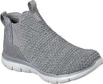 Skechers® Von Ab In €Stylight Sneaker Grau 29 99 BroCxedW
