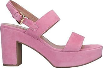 chiusura con Footwear Chose Sandali L'autre tCqHInwn