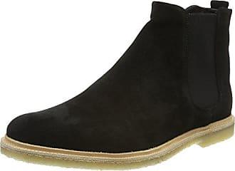 Achetez Chelsea Republiq® Royal Boots Jusqu''à XwXrqOtp