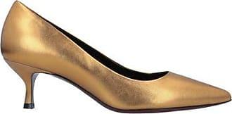 De Calzado Calzado De Calzado Zapatos Zapatos Deimille Zapatos Deimille Salón Deimille Salón De ZPxFU