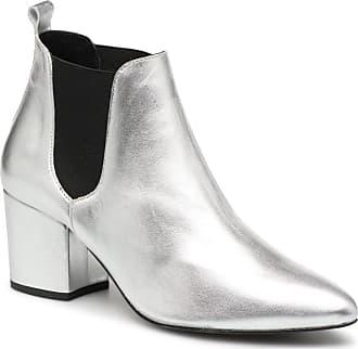 Moda Boot Leather Moda Vmnice Leather Boot Leather Vmnice Vero Moda Boot Vero Vero Vmnice Vero Moda w4AExCU