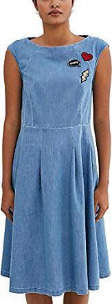 Vestiti Prodotti Amazon Stylight Jeans 102 axdnwYH