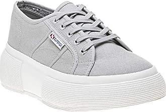 −50Stylight Grau Sneaker Superga® Zu In Bis Von SqMVzpU