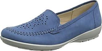 Zapatos Hotter®Compra €Stylight Vestir 18 35 Desde De PkTOuXiZ