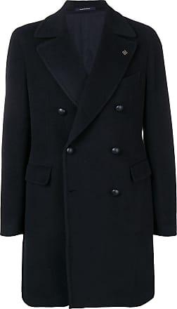 Tagliatore® a Acquista Acquista fino Abbigliamento fino a Tagliatore® Abbigliamento 4Tw65Tq