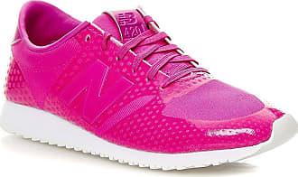Basses Baskets Balance® New Jusqu''à En Pink Zw1qxzwRT