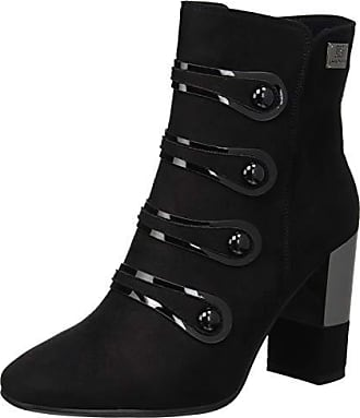 Chaussures Laura Achetez Jusqu''à Biagiotti® Laura Chaussures Biagiotti® pxwzqprF