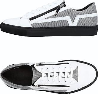 Sneakers Shoes Amp; Basse Calzature Versace Tennis Yqzw6t fxXqRUPgw