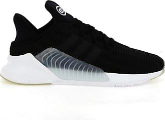 02 Climacool Basses Noir Originals Adidas Baskets 17 qApO8O