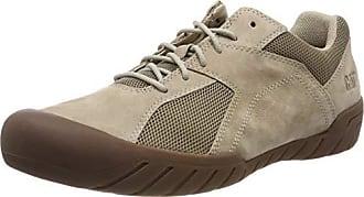 Derby Brownish Taupe Eu Hombre Cat Haycox De classic Cordones 40 Para Zapatos grey FxzHwqI