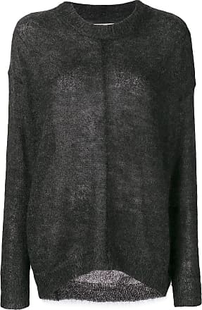 Noir Marant Marant Noir Pull Isabel Chestery Isabel Chestery Pull wxXazqwE
