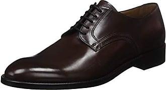 Desde 00 Zapatos 84 €Stylight De Lottusse®Ahora kZTlOXwPiu