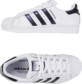 Von Weiß Schuhe Damen Adidas®Stylight In PXkuZi