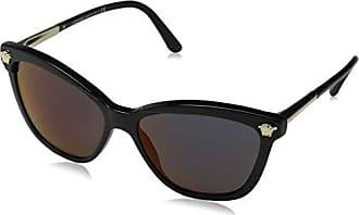 Mujer De Sol 57 Gafas Gb1 w6 Black Versace Para xtwRYS7q