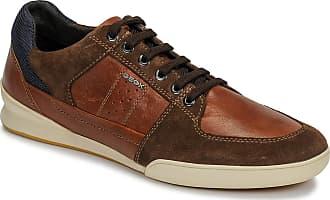 −41Stylight Les Jusqu''à Chaussures Pour Hommes Geox®Shoppez stQrhdC