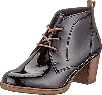 Chaussures jusqu'à Chaussures Marco Marco Achetez Tozzi® XrB1Xqw