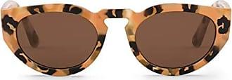 48 Psiri Gafas Mr Sol Lenses Boho Animalia Mr boho Unisex classic De n7xxCP