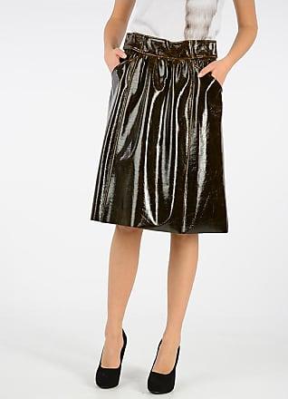 3 Size And Dorothee Schumacher Virgin Nylon Skirt Wool Bt0UYwq