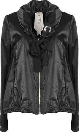 amp; P Jackets Annie Jackets Coats P amp; Annie Coats P amp; Annie Coats P Jackets Coats Annie nYwE4qxxAP