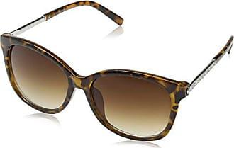 3 Shoppe 34 € Eyelevel® Ab Sonnenbrillen Stylight qOWvW5t
